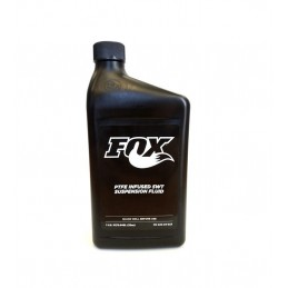 Fox PTFE 5WT (946ml)