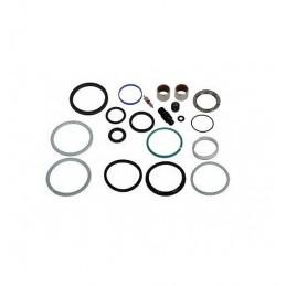 Kit mantenimiento básico Rock Shox Vivid Air