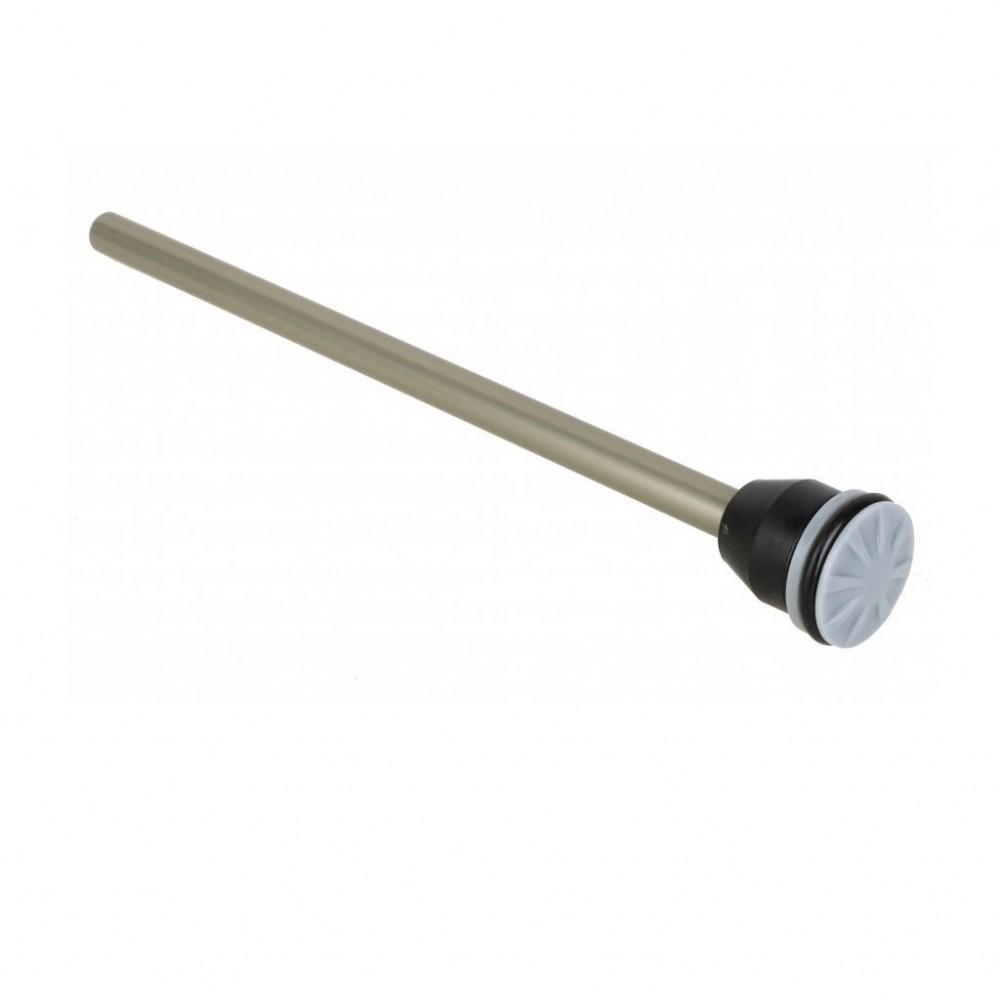 Bastón de aire Reba/SID 90mm