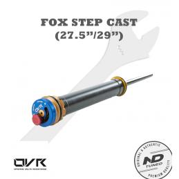 Cartucho OVR Fox Step Cast