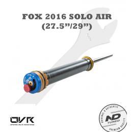 Cartucho OVR Fox 2016 Solo Air