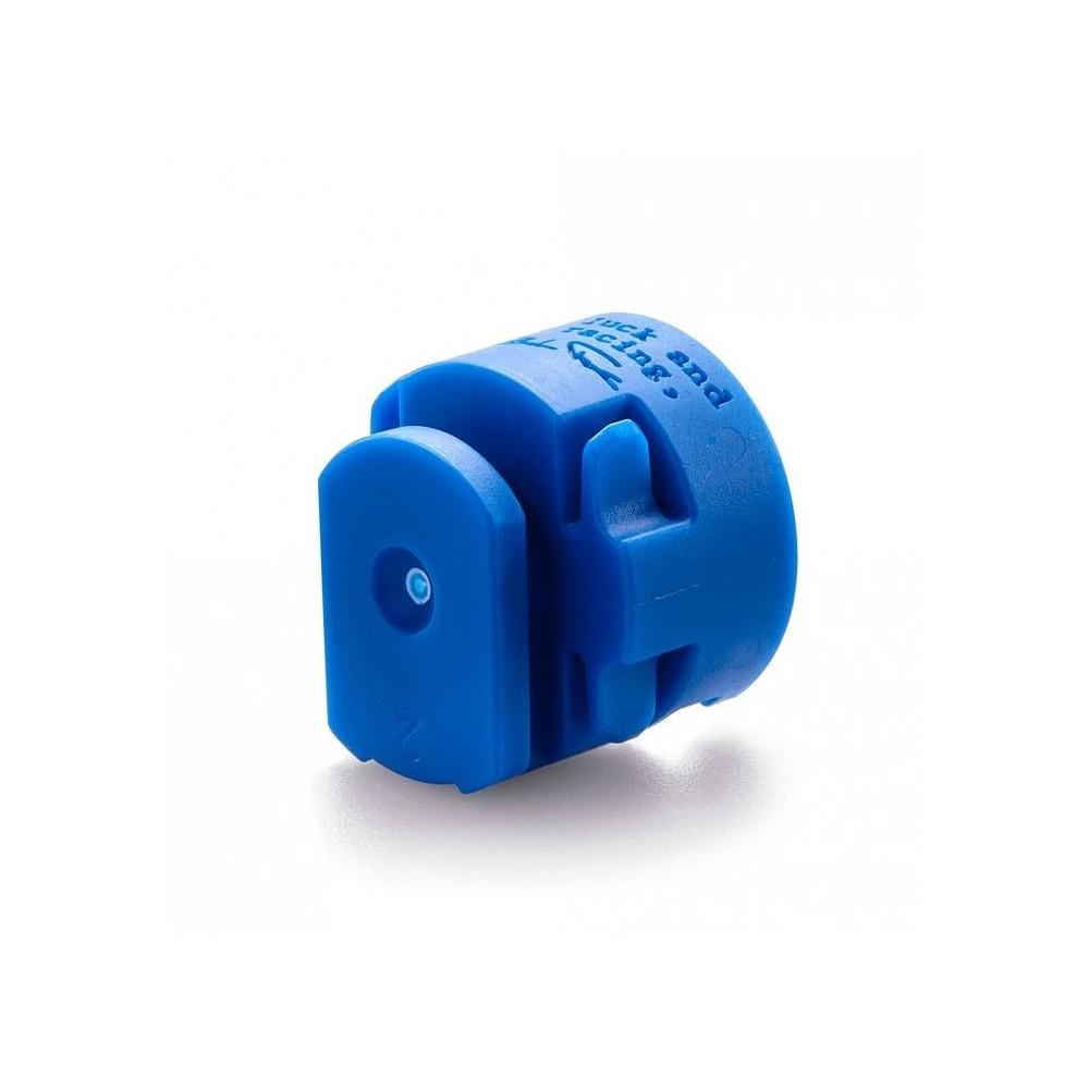 Espaciador Aire Fox 32 8cc Azul