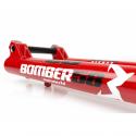 Marzocchi Bomber 58 27.5