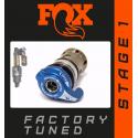 Palanca de compresión Fox Float X2