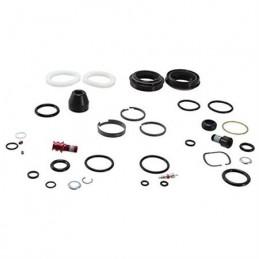 Kit mantenimiento Rock Shox SID/Reba SA