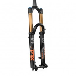 Fox 36 160mm 2021 27.5 F-S