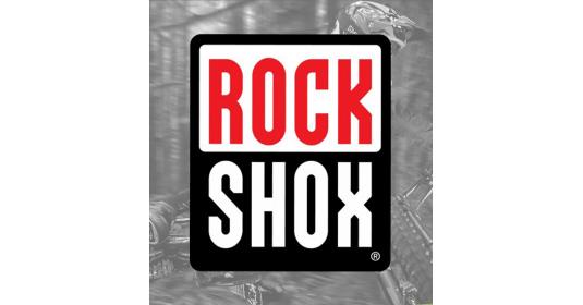 Recambios para suspensiones Rock Shox