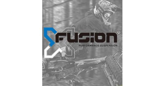 Recambios para suspensiones X-Fusion