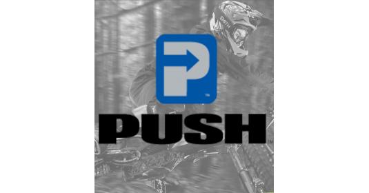 Recambios Push Industries